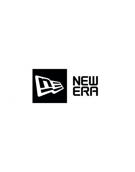 Manufacturer - New Era