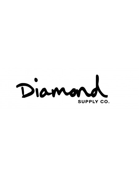 Manufacturer - Diamond Supply