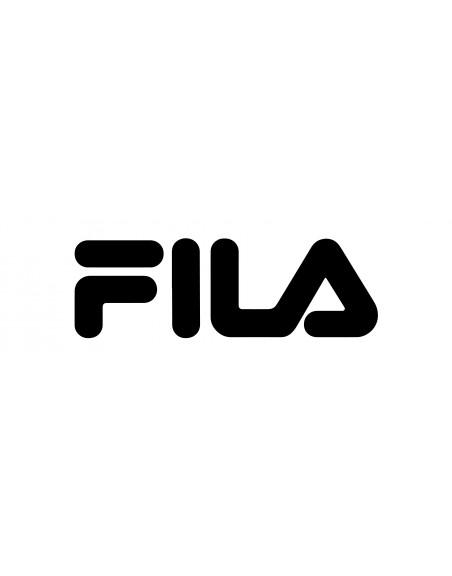 Manufacturer - Fila