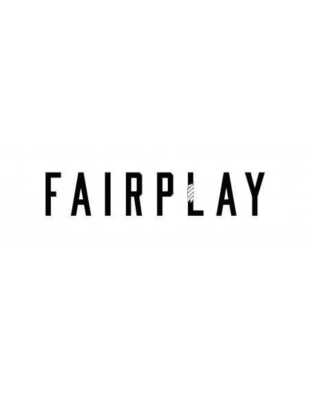 Manufacturer - Fairplay