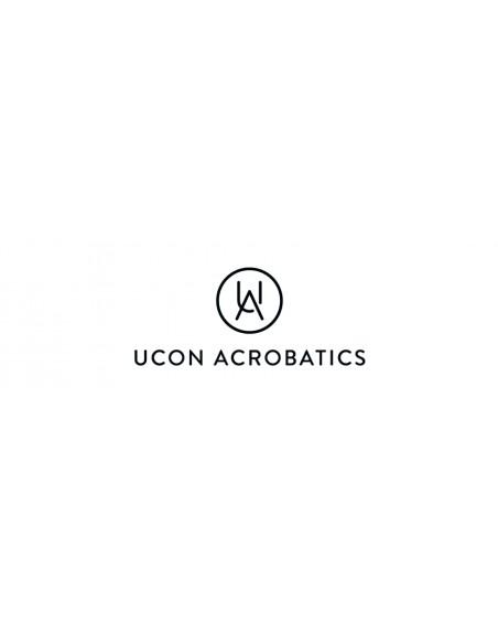 Manufacturer - Ucon Acrobatics