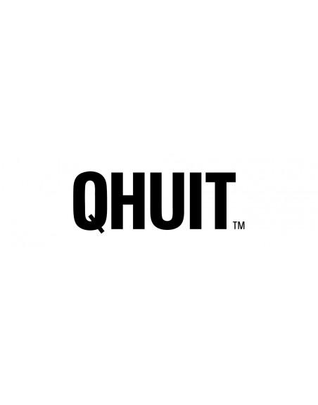 Manufacturer - qhuit
