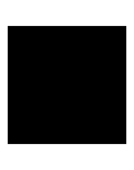Manufacturer - pinq ponq